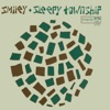 Smiley / Sleepy Township Split - EP, Smiley & Sleepy Township