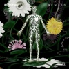 NEW GOD (feat. May J.) - Single ジャケット画像