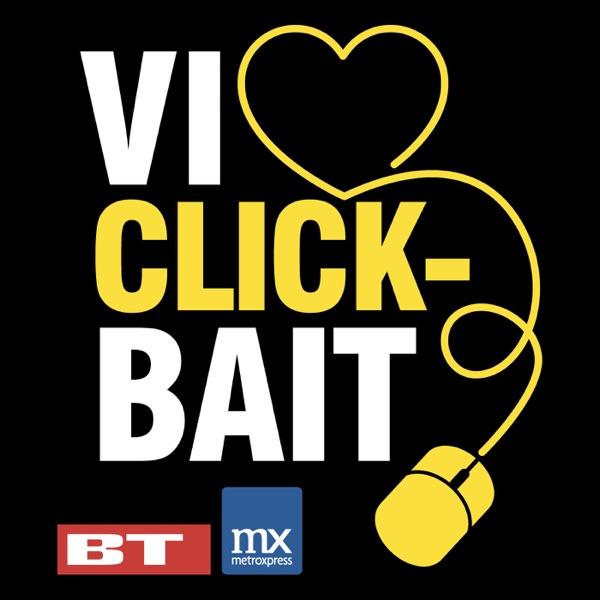 Vi elsker clickbait
