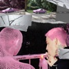 bright pink tims (feat. Cam'ron) - Single, blackbear