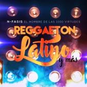 [Descargar Mp3] Residente Calle 13 MP3