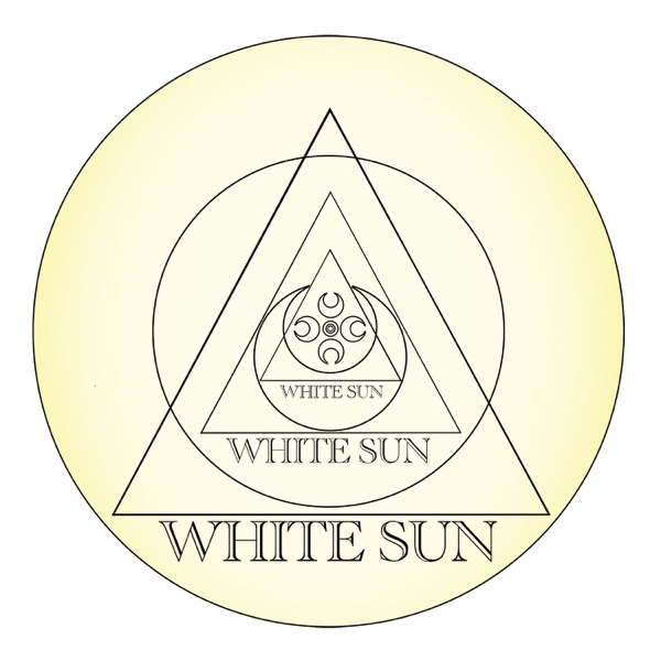 [ZiP] White Sun -White Sun Album mp3 320 Download