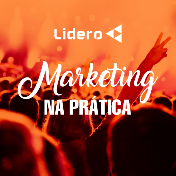 Marketing na prática