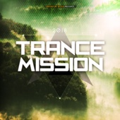 Trance Mission 2018 - Various Artists