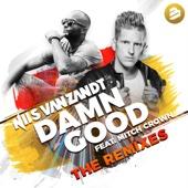 Damn Good (feat. Mitch Crown) [Original Extended Mix]