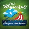 Comoquiera...Hay Navidad, José Nogueras