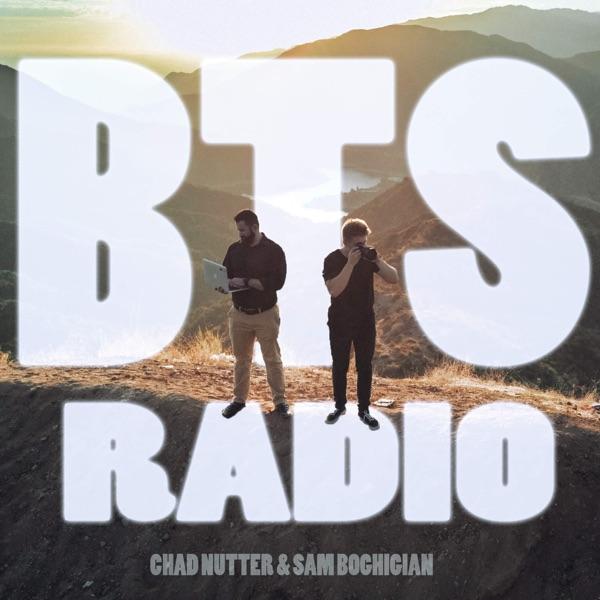 BTS Radio