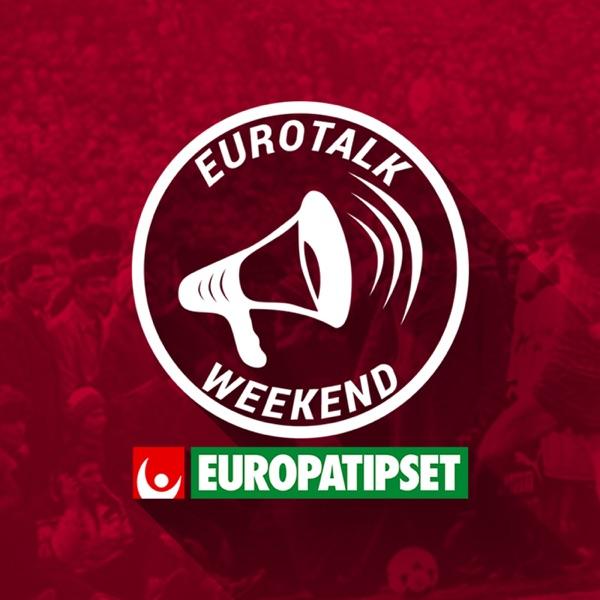 Eurotalk Weekend