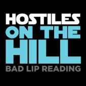 Hostiles on the Hill