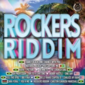 Rockers Riddim
