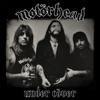 Under Cöver, Motörhead