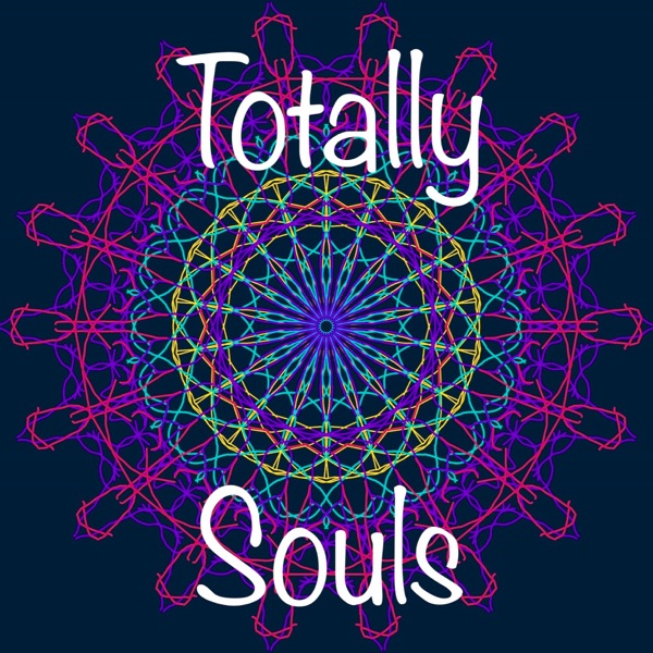 Totally Souls