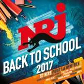 NRJ Back To School 2017 - Multi-interprètes