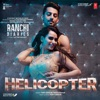 Helicopter From Ranchi Diaries Single