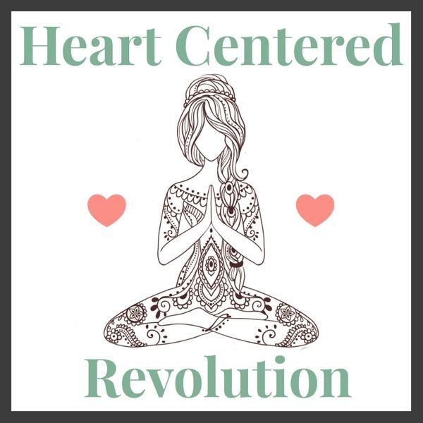Heart Centered Revolution: Kundalini Yoga and Conscious Living