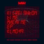 Time Machine (Mason Maynard Remix)
