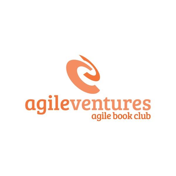 Agile Book Club