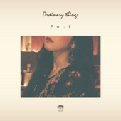 Ordinary Things - EP - JUNIEL