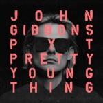 P.Y.T. (Pretty Young Thing) [Robbie Rivera Remix] - Single