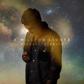 Michael W. Smith - A Million Lights artwork
