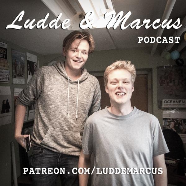 Ludde & Marcus