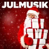 Julmusik - Various Artists