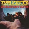 Greatest Hits, Tom Petty & The Heartbreakers