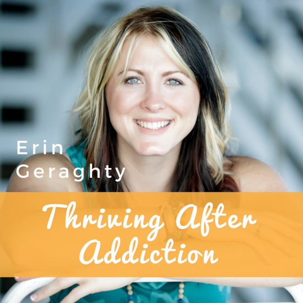 Thriving After Addiction: Using Yoga and Meditation to Recover from Addiction, Shame, Anxiety, Codependency and More