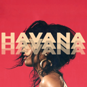 [Download] Havana (Originally Performed by Camila Cabello Feat. Young Thug ) [Karaoke Version] MP3