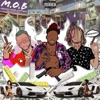 M.O.B. (feat. Lil Pump & Riff Raff) - Single, Splash Zanotti