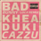 Lagu Khea & Bad Bunny - Loca [Bad Bunny Remix] [feat. Cazzu] MP3 - AWLAGU
