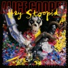 Hey Stoopid - Single, Alice Cooper