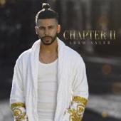 Adam Saleh - Chapter II  artwork