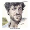Carmina - Agustín Galiana mp3