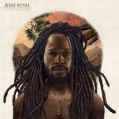 Generation (feat. Jo Mersa Marley)