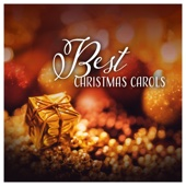 Best Christmas Carols - Silent Night, Happy Winter Holiday, Traditional Instrumental Songs