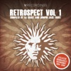 Retrospect, Vol. 1 (Compiled by DJ Krust & Jumpin Jack Frost)