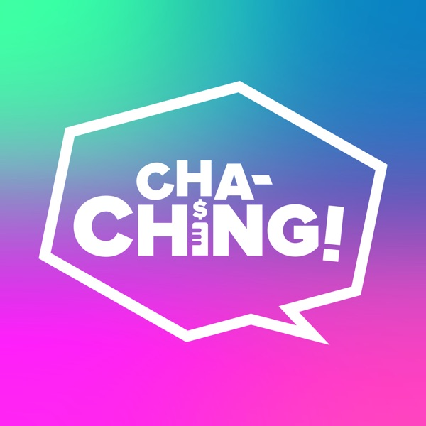 Cha-Ching! - An eCommerce Podcast