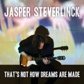 Jasper Steverlinck - That's Not How Dreams Are Made artwork