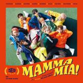 Mamma Mia! - EP