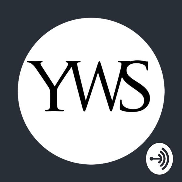 YWS Show