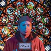 Gloc-9 - Rotonda (feat. Joey Ayala) artwork