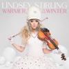 Carol of the Bells - Lindsey Stirling mp3
