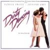 Imagem em Miniatura do Álbum: Dirty Dancing (Original Motion Picture Soundtrack)