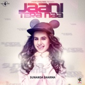 [Download] Jaani Tera Naa MP3
