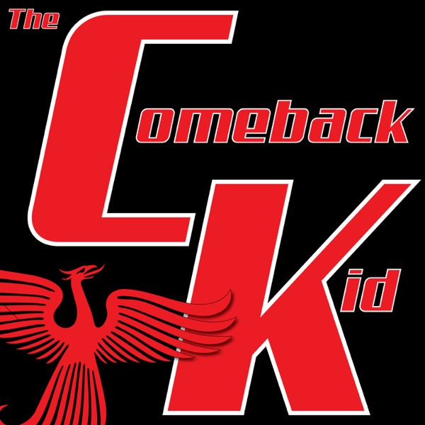 The Comeback Kid