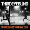 Summer Gods Tour Live 2017, Third Eye Blind
