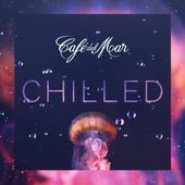 Greece 2000 (Moonwatchers Remix)