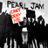 Can't Deny Me - Pearl Jam Cover Image