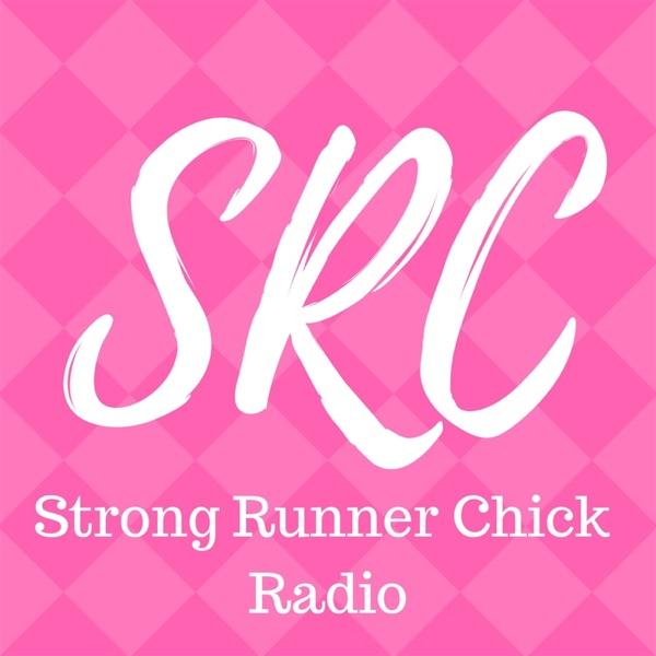 Strong Runner Chick Radio